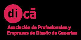 Asociación de Profesionales y Empresas de Diseño de Canarias