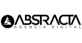Abstracta Agencia Digital