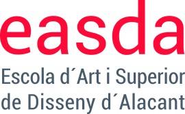 Escuela de Arte y Superior de Diseño de Alicante
