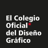 Col·legi Oficial Disseny Gràfic Catalunya