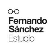 Fernando Sánchez Estudio