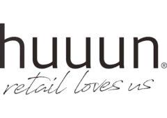 HUUUN design consulting SLU
