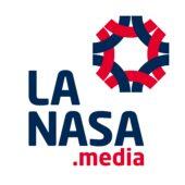 LaNASA.media