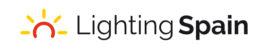 LightingSpain