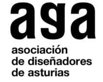 AGA, Asociación de Diseñadores de Asturias