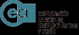 CEA, Confederación de Escuelas de Artes Plásticas y Diseño