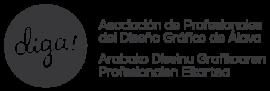 Asociación de Profesionales del Diseño Gráfico Alavés