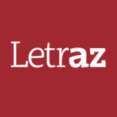 Grupo de Investigación en Diseño Gráfico y Tipografía «Letraz» Universidad del País Vasco/EHU