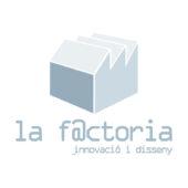 la f@ctoria _innovació i disseny
