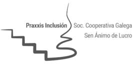 Praxxis Inclusión Cooperativa Galega