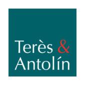 Terès&Antolín