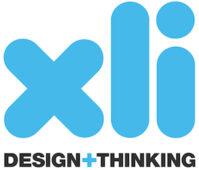 xli design+thinking