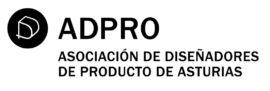 Asociación de Diseñadores de Producto de Asturias