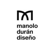MANOLO DURAN DISEÑO