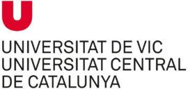 Universitat de Vic-Universitat Central de Catalunya