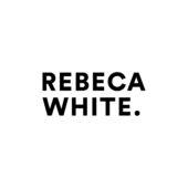 REBECA WHITE