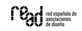 READ, Red Española de Asociaciones de Diseño