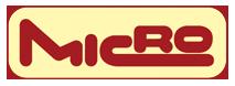 MICRO S.L.