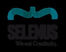 Selenus