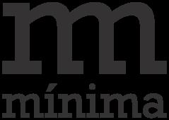 Mínima Compañía de Comunicación Visual, S.L.