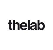 Thelab Comunicación SLU