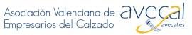 ASOCIACIÓN VALENCIANA DE EMPRESARIOS DEL CALZADO