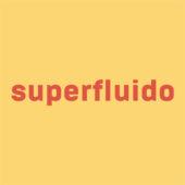 Superfluido