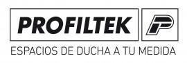 PROFILTEK SPAIN, SA