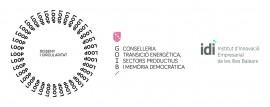 INSTITUT D'INNOVACIÓ EMPRESARIAL DE LES ILLES BALEARS