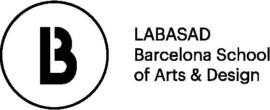 LaBasad Barcelona School of Arts & Design