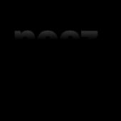 NOEZ, Oficina de diseño para la innovación social