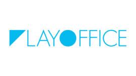 Espacios Playoffice