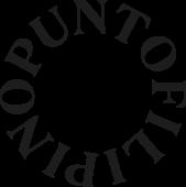 PUNTOFILIPINO