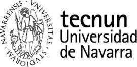 Universidad de Navarra – Tecnun