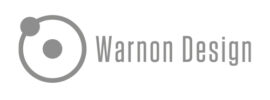 Warnon Design