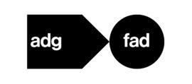 ADG-FAD, Asociación de Directores de Arte y Diseñadores Gráficos del FAD