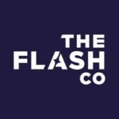 THE FLASH CO S.L.