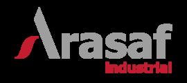 Arasaf Industrial, S.L.