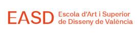 Escola d'Art i Superior de Disseny de València