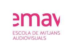 ESCOLA DE MITJANS AUDIOVISUALS