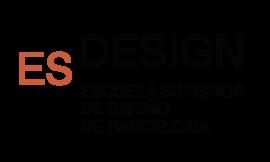 ESDESIGN Escuela Superior Diseño Barcelona