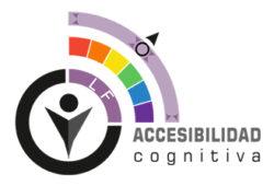 ACFEE, Asociación para la comprensión fácil de entornos y edificios