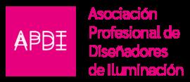 Asociación Profesional de Diseñadores de Iluminación