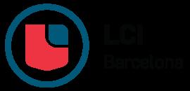 LCI Barcelona, Escuela de Diseño y Artes Visuales