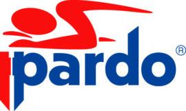 Industrias Hidráulicas PARDO S.L.