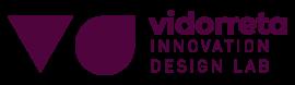 Vidorreta Design S.L.