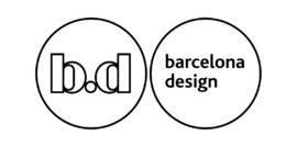 BD Barcelona 1972,SL
