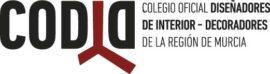 COLEGIO OFICIAL DE DISEÑADORES DE INTERIOR /DECORADORES DE LA REGION DE MURCIA
