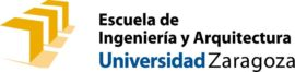 Escuela de Ingeniería y Arquitectura. Universidad de Zaragoza