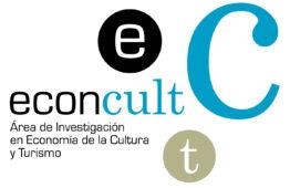 Econcult. University of Valencia